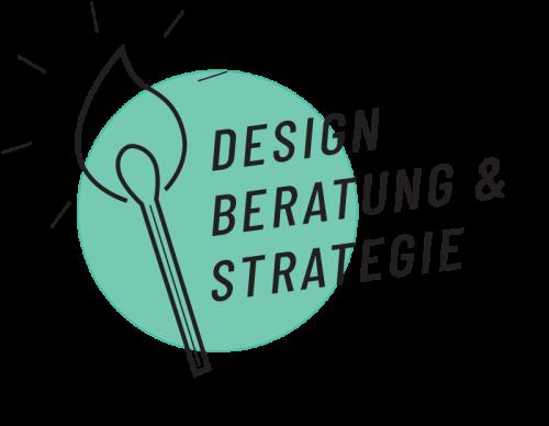 d-signschmiede_strategie-beratung-design