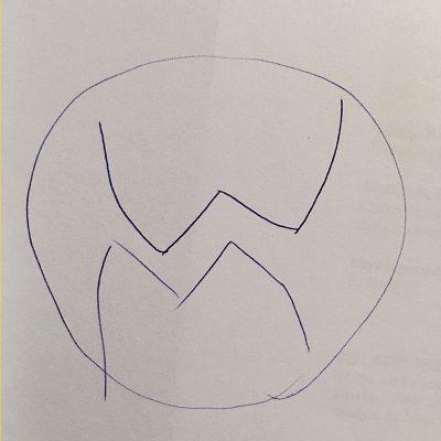 elisa-hees_grafikdesignerin_werbung_westerwald_logodesign-corporate-design-waeller-mundwerk